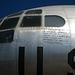 Boeing KC-97-L Stratofreighter (2961)