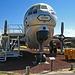 Boeing KC-97-L Stratofreighter (2965)