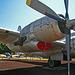 Boeing KC-97-L Stratofreighter (2966)