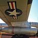 Boeing KC-97-L Stratofreighter (2967)