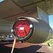 Boeing KC-97-L Stratofreighter (2968)