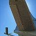 Boeing KC-97-L Stratofreighter (2970)