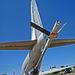 Boeing KC-97-L Stratofreighter (2973)