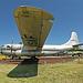 Boeing KC-97-L Stratofreighter (8341)