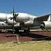 Boeing KC-97-L Stratofreighter (8343)