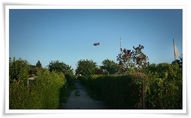 Ufo (pip)