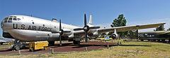 Boeing KC-97-L Stratofreighter (8344)