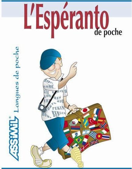 L'Esperanto de poche, Assimil