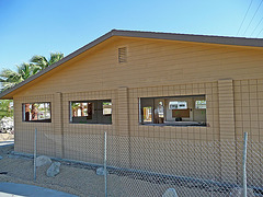 Future Tedesco Community Center (4002)