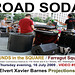 RoadSoda5.Sounds.FarragutSquare.WDC.16July2009