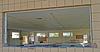 Future Tedesco Community Center (4003)
