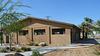 Future Tedesco Community Center (4007)