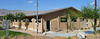 Future Tedesco Community Center (4009)