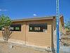 Future Tedesco Community Center (4010)