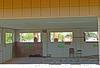 Future Tedesco Community Center (4011)