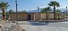 Future Tedesco Police Office (4005)