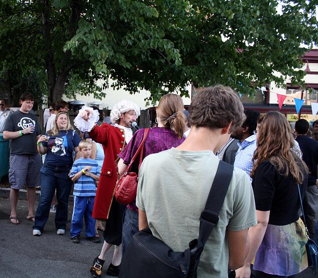31.BastilleDay.L'EnfantCafeBar.18thStreet.NW.WDC.14July2009