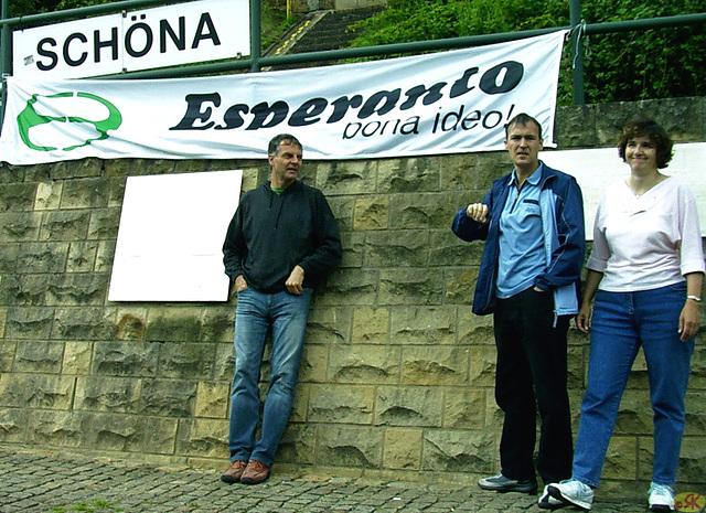2009-06-20 24 LiRe (Lima Renkontiĝo)
