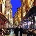 Rue Merciere