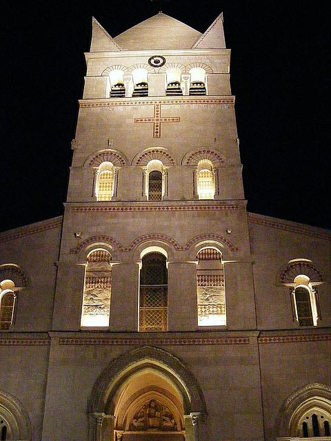 St Martin d'Ainay