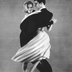 Fernandel chante : Le Tango corse