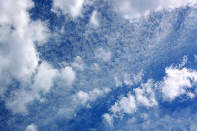 Nuboŝipo - Wolkenschiff