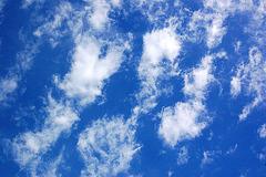 Nuboklaĉo - Wolkenklatsch