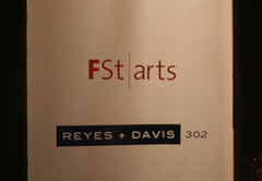 02.FStArts.923F.NW.WDC.12May2009