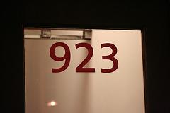 03.FStArts.923F.NW.WDC.12May2009