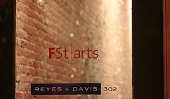 04.FStArts.923F.NW.WDC.12May2009