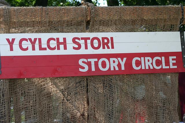 StoryCircle.Wales.SFF.WDC.27June2009