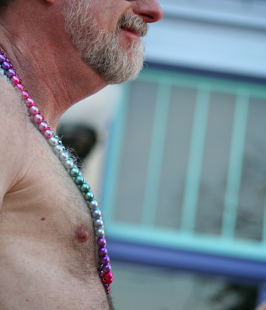 52.AlexFunk.BlockParty.Pride.Baltimore.MD.21jun08