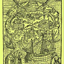Utopia de Thomas More (Morus)