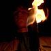 Herr der Flammen