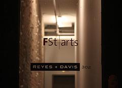 06.FStArts.923F.NW.WDC.12May2009