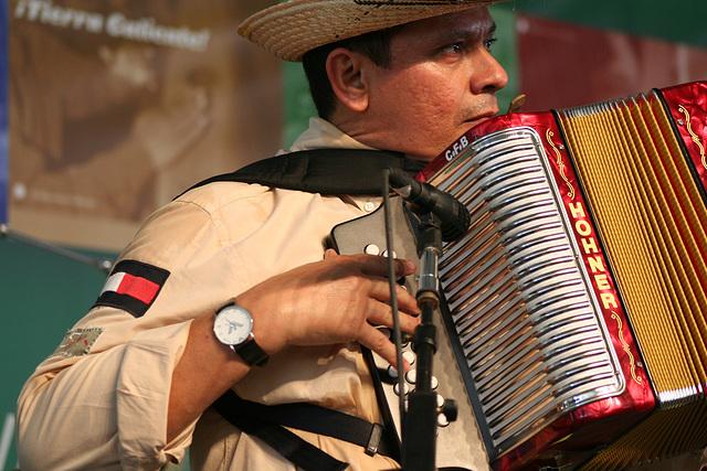 LasAmericas.SalonDeBaile.SFF.WDC.27June2009