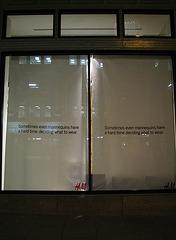 03.H+M.1025F.NW.WDC.12May2008