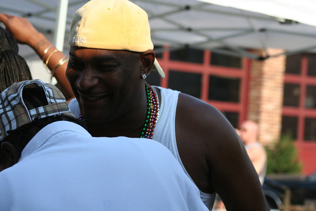 55.AlexFunk.BlockParty.Pride.Baltimore.MD.21jun08