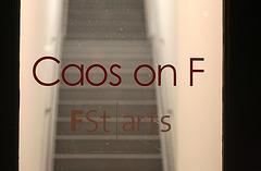 08.FStArts.923F.NW.WDC.12May2009
