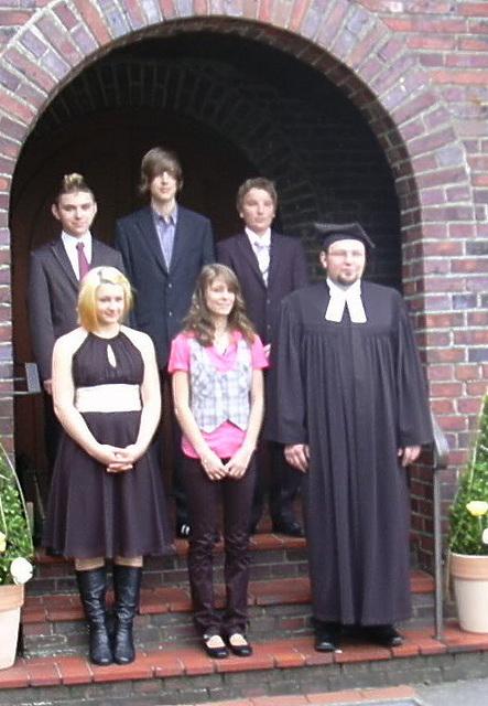 Sbg 2009