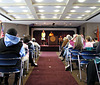 47.Ceremony.Unveil.HCBA.DAV.SW.WDC.11April2009