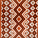 Textile Art - Navajo