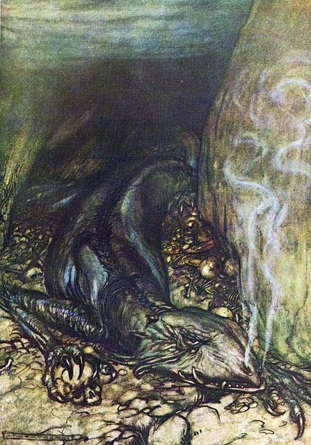 Chevauchée des walkyries, œuvre de Richard Wagner