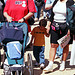 05.02.March.MillionMomMarch.WDC.14May00