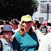 05.03.March.MillionMomMarch.WDC.14May00