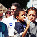 05.05.March.MillionMomMarch.WDC.14May00