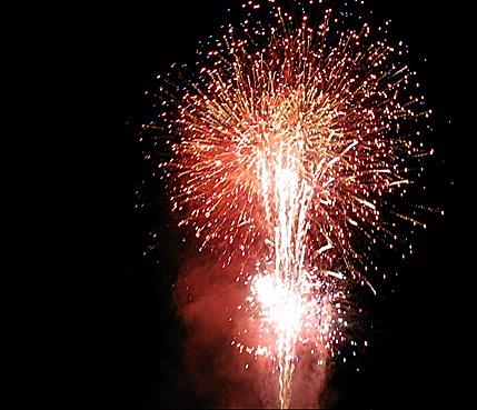 Fireworks2--Piroteknikaĵoj 2