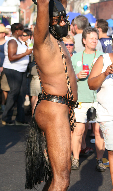58.AlexFunk.BlockParty.Pride.Baltimore.MD.21jun08