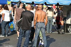 59.AlexFunk.BlockParty.Pride.Baltimore.MD.21jun08
