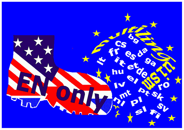 EU ENGLISH ONLY